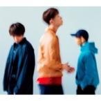 Sonar Pocket ソナーポケット / 一生一瞬 【初回限定盤B】 (CD+DVD)  〔CD Maxi〕