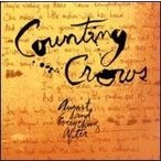 Counting Crows カウンティングクロウズ / August And Everthing After  〔LP〕