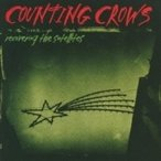 Counting Crows カウンティングクロウズ / Recovering The Satellites  〔LP〕