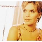 Alison Krauss アリソンクラウス / Forget About It 国内盤 〔SHM-CD〕