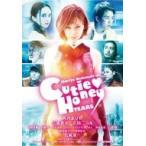 CUTIE HONEY -TEARS-  〔DVD〕