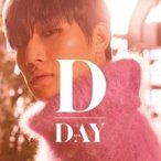 D-LITE (from BIGBANG) / D-Day (CD+スマプラ)  〔CD〕