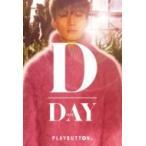 D-LITE (from BIGBANG) / D-Day 【初回生産限定】(PLAYBUTTON)  〔Goods〕