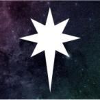 David Bowie デヴィッドボウイ / ノー・プラン EP  〔BLU-SPEC CD 2〕