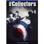 The Collectors ANTHOLOGY 30th Anniversary Book / THE COLLECTORS コレクターズ  〔本〕