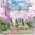 BanG Dream! / TVアニメ「BanG Dream!」オリジナル・サウンドトラック【通常盤】 国内盤 〔CD〕