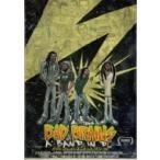 Bad Brains バッドブレインズ / Band In Dc  〔DVD〕
