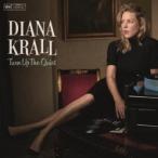 Diana Krall �������ʥ��顼�� / Turn Up The Quiet  ������ ��SHM-CD��