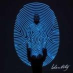 Colton Dixon / Identity 輸入盤 〔CD〕