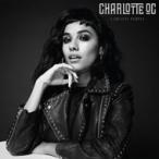 Charlotte Oc / Careless People  〔LP〕