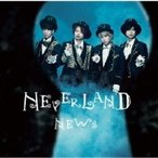 NEWS / NEVERLAND  〔CD〕