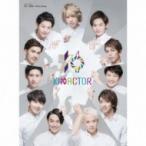 10神ACTOR / 10神ACTOR  〔CD〕