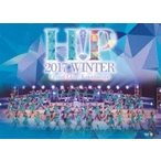 Hello! Project ハロープロジェクト / Hello!Project 2017 WINTER 〜Crystal Clear・Kaleidoscope〜 (DVD)  〔DVD〕