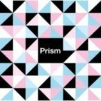 androp アンドロップ / Prism  〔CD Maxi〕