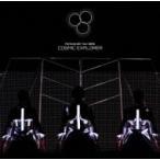 Perfume / Perfume 6th Tour 2016「COSMIC EXPLORER」 【通常盤】 (DVD)  〔DVD〕