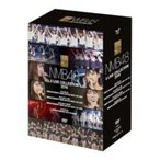 NMB48 / NMB48 4 LIVE COLLECTION 2016  〔DVD〕