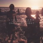 Linkin Park リンキンパーク / One More Light 輸入盤 〔CD〕