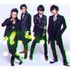 Sid シド / バタフライエフェクト (+DVD)【初回限定盤A】  〔CD Maxi〕