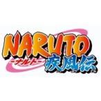NARUTO−ナルト− 疾風伝 ナルトとサスケの章 3  〔DVD〕