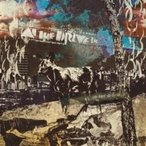 At The Drive In アットザドライブイン / Inter Alia   〔LP〕
