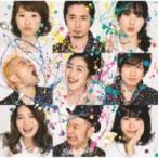 怒髪天 ドハツテン / 赤ら月 【初回限定盤B】(+CD)  〔CD Maxi〕
