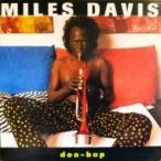 Miles Davis マイルスデイビス / Doo-bop  国内盤 〔SHM-CD〕