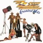 Zz Top ジージートップ / Greatest Hits 国内盤 〔SHM-CD〕