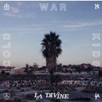Cold War Kids / La Divine 輸入盤 〔CD〕