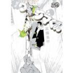 闇金ウシジマくん 39 ビッグコミックス / 真鍋昌平 マナベショウヘイ  〔コミック〕