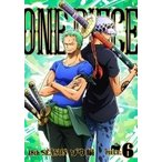 ONE PIECE ワンピース 18THシーズン ゾウ編 PIECE.6  〔DVD〕