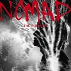 The Birthday (JP) バースデー / NOMAD 【初回限定盤】(SHM-CD+Blu-ray)  〔SHM-CD〕