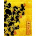 椎名林檎 シイナリンゴ / 椎名林檎と彼奴等がゆく 百鬼夜行2015 (Blu-ray)  〔BLU-RAY DISC〕