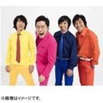 ウルフルズ  / 人生 【初回限定盤】 (CD+DVD)  〔CD〕