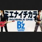 B'z / Move  〔CDS〕