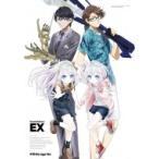 ハンドシェイカー EX【DVD】  〔DVD〕