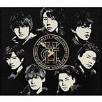 Kis-My-Ft2 / MUSIC COLOSSEUM  〔CD〕