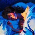 Lorde / Melodrama 輸入盤 〔CD〕