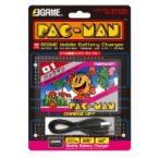 BGAMEナムコクラシックシリーズ第1弾 パックマン  〔Goods〕