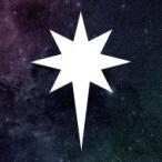 David Bowie デヴィッドボウイ / No Plan EP (クリアブルー・ヴァイナル)  〔12in〕