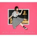 YURiKA / MIND CONDUCTOR 【アーティスト盤】(CD+DVD) TVアニメ『リトルウィッチアカデミア』第2クールオープニング