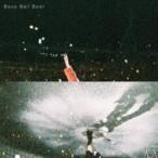 Base Ball Bear ベースボールベアー / 光源 (アナログレコード)  〔LP〕