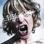 Papa Roach パパローチ / Crooked Teeth 国内盤 〔CD〕