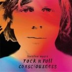 Thurston Moore サーストンムーア / Rock N Roll Consciousness 輸入盤 〔CD〕