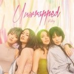 FAKY / Unwrapped (+DVD)  〔CD〕