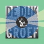 De Dijk / Groef  〔LP〕