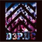 D3P.UC 完全生産限定盤   Blu-ray