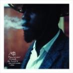 Thelonious Monk ����˥������ / Les Liaisons Dangereuses 1960 (2CD) ͢���� ��CD��