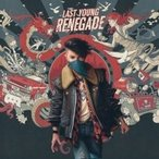 All Time Low オールタイムロウ / Last Young Renegade 国内盤 〔CD〕