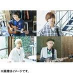 KEYTALK / 黄昏シンフォニー  〔CD Maxi〕
