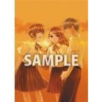 サクラダリセット Blu-ray BOX4  〔BLU-RAY DISC〕